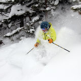 Crystal Mountain Re-Crowned Best Midwest Terrain