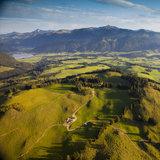 Sommer im Kaiserwinkl - ©TVB Kaiserwinkl/Tirol