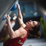 Deutscher Bouldercup 2015 Friedrichshafen | OutDoor Messe - ©Vertical Axis | Nico Altmaier