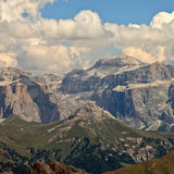 Val di Fassa - ©Trentino | Geminiani