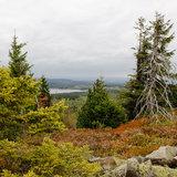 Drei-Berge-Tour - ©Tourismusverband Erzgebirge e.V./R. Gaens