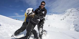 Prima Arrivi, Meno Spendi per sciare al Brembo Ski - ©Brembo Ski