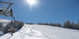 Sciare low cost in Trentino - Inverno 2014/15