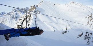 Activités sportives à pratiquer après le ski - ©CDT-X.-SC-BM