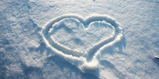 Predpoveď sľubuje v týždni od 20.10. prvý sneh tejto sezóny aj na Slovensku!