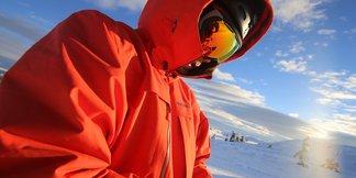 20 steder du kan stå på ski i helgen