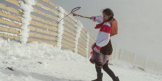 Sezóna 2014/15 v Tatrách začala!