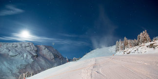 10. Dezember 2014: Aktuelle Bilder aus den Skigebieten
