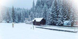 V sobotu 27.12. otvárajú Donovaly, Krahule aj Veľká Rača - ©Orava Snow - Oravská Lesná