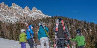 Come trasporti i tuoi sci? Fai una foto e vinci uno SKIZERØ®!