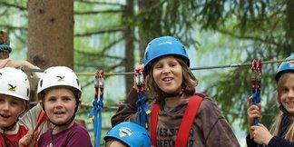 Adventure Park Katschberg