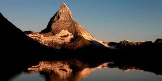 Matterhorn - ©Valais Tourism
