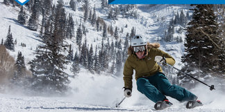 Ski Buyers' Guide: 2015/2016 Women's All-Mountain Front Skis