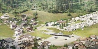 Nieuwe liften, nieuwe partnerships, nieuwe investeringen - Zwitserland - ©Lenzerheide