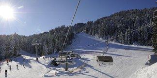 I 5 imperdibili della Skiarea Paganella - ©Visitdolomitipaganella.it
