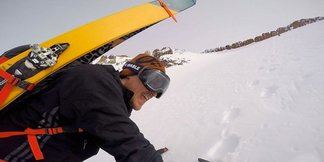 10 regali di Natale per sciatori e snowboarder (1a parte)