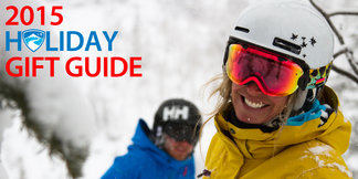 The 25 Best Gifts for Skiers this Season