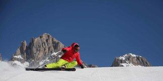 Ski area San Pellegrino: aumentano le piste aperte! - ©Skiareasanpellegrino.it
