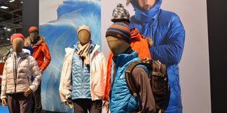 Toto sú nové lyžiarske bundy, nohavice a trendy v oblečení na zimu 2016/17 - ©Skiinfo