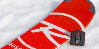 Rossignol et PIQ lancent une offre de ski connectée