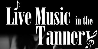 Performing Live...in the Tannery Pub - ©Slopeside Entertainment & Promo Nights - 2015-2016 Season