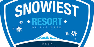 Sneeuwrijkste gebied week 8: sneeuw voor Pyreneeën en Noorwegen - ©Skiinfo.de