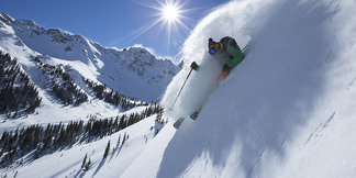Silverton Ups Ops, Options for 16/17 Ski Season - ©Scott DW Smith