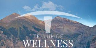 WELLNESS SYMPOSIUM: EVIDENCE BASED MEDICINE - ©Telluride Ski & Golf Resort