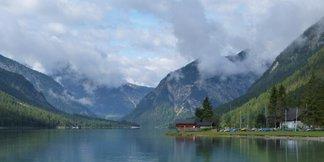 Magie der Bergseen - ©Armin Herb