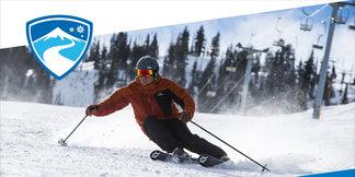 Men's Frontside Ski Buyers' Guide 2016/2017 - ©Liam Doran