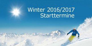 Skiinfo-Checkliste: Wann öffnen die Skigebiete? - ©Jag_cz - Fotolia.com