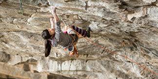 Reel Rock Film Tour 11: Die besten Kletterfilme des Jahres auf Tour - ©Moving Adventures Medien GmbH