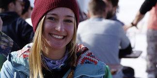 Why ski in Mayrhofen? We ask the visitors - ©TVB Mayrhofen
