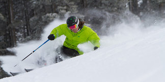 Win a Pair of Blizzard Skis! - ©Blizzard