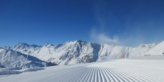 Vier skirondes voor kilometervreters - ©Ischgl/Facebook