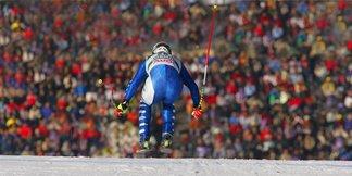 Coppa del Mondo di sci 2014-15: 10 gare da non perdere