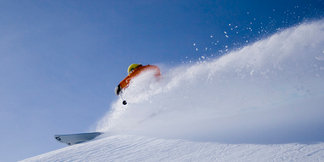 Powder Resorts Launch Ski Region in Fjord Norway - ©Dan Eliassen