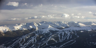 Copper Mountain - ©Copper Mountain