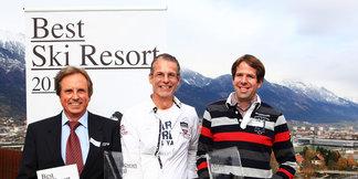 Saas Fee et Aletsch Arena récompensés - ©www.best-skiresorts.com