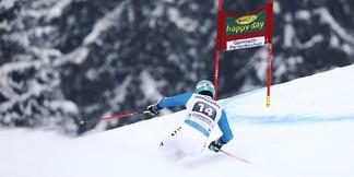 Garmisch 2013: Vertane Chancen beim Heimspiel - ©Alexis Boichard/AGENCE ZOOM