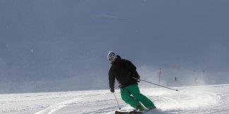 Expertenwissen vom Deutschen Skiverband: Alle Lehrvideos zur Skitechnik auf einem Blick - ©Skiinfo.de