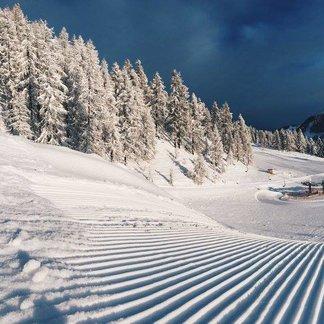Wintertime! - ©Zauchensee Facebook