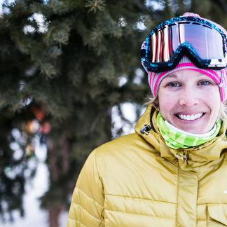 Skitest-team 2016/2017 - ©Liam Doran