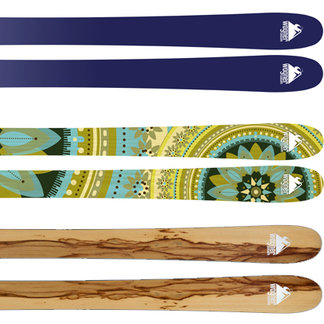 2016 Holiday Gift Guide: Luxury Skiing's Finer Things