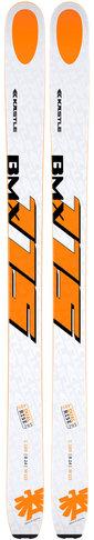 Kästle - BMX115 - ©Kästle