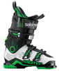 Salomon - Quest Max 120