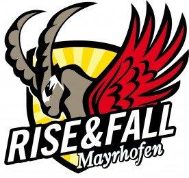 Mayrhofen Logo - ©Mayrhofen