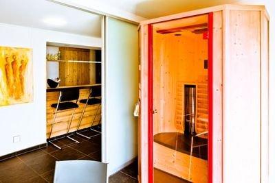 Ayurveda-Wohlfühlhotel FidazerHof