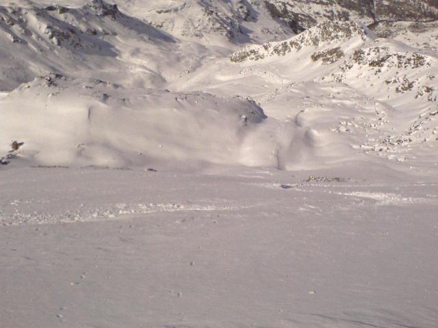 Zermatt - ©jenski @ Skiinfo Lounge