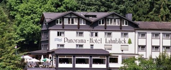 Landhotel am Giller